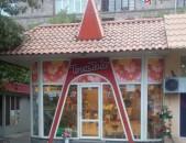 Լենինգրադյան փ ՀԱՄԱԼԻՐԻ ԴԻՄԱՑ առաջին գիծ / առանց միջնորդի /