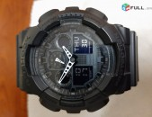 CASIO G-SHOCK MB 100 ORIGINAL