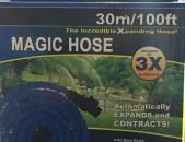 Magic hose Shlang erkarox 30 metr