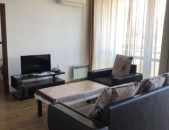 Կոդ 08518  Հանրապետության փողոց 2 սենյականոց բն, Hanrapetutyan st