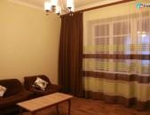 Կոդ 08520  Կասյան փողոց 2 սենյականոց բն, Kasyan st
