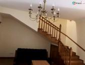 Կոդ 24236  Նալբանդյան փողոց 6 սենյականոց բն Nalbandyan st