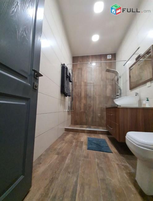 Կոդ 08566  Կիևյան փողոց 2 սենյականոց բն, Kievyan st for rent