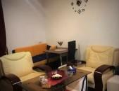 կՈԴ 8477 Կիևյան փողոց 2 սենյականոց բն, Kievyan st