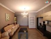 Կոդ 8457  Նալբանդյան փողոց 3 սենյականոց բն, Nalbandyan st
