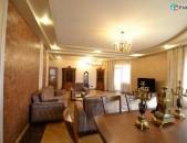 Կոդ 84105  Արամի փողոց 4 սենյականոց բն, նորակառույց Arami st