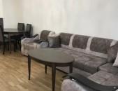 Կոդ 84265  Պարույր Սևակի փողոց 3 սենյականոց բն, Paruyr Sevak st