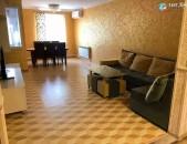 Կոդ 24464  Վարդանանց փողոց 2 սենյականոց բն, Vracakan st