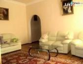 Կոդ 51989  Երկու հարկանի քարե տուն Գրիգոր Զոհրաբ փողոցում Աջափնյակում, 320 ք.մ., 3+ սանհանգույց