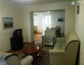 Կոդ 52066  Աբովյան փողոց 4 սենյականոց բն, Abovyan st
