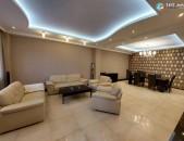 Կոդ 84570  Հանրապետության փողոց 6 սենյականոց դուպլեքս բն