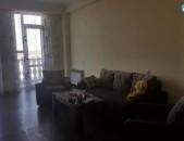 Կոդ 52094  Ադոնց փողոց , Երազ բնակելի թաղամաս 3 սենյակ Adonc