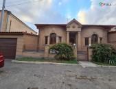 Կոդ 84587  Նոյ թաղամասում վարձալակության թ տրվում 3 սենյականոց սեփական տուն