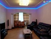 Կոդ 84839  Չարենց փողոց 3 սենյականոց բն, Charenc st