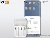 Xiaomi Air 2SE Mi True Wireless Earphones Беспроводные наушники Անլար ականջակալներ