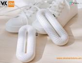 Xiaomi Sothing Zero-One Shoe Dryer Сушилка для обуви Կոշիկ չորանոց