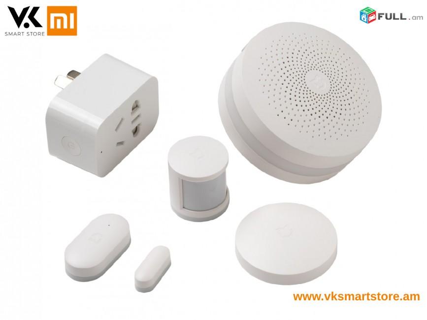 Xiaomi Mijia Smart Security Kit