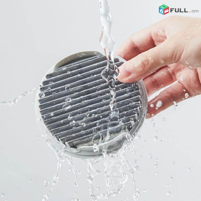 Xiaomi Hand Vacuum Cleaner ձեռքի հզոր փոշեկուլ пылесос