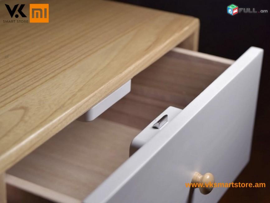 Xiaomi Yeelock Smart Drawer Cabinet Lock