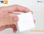 Aqara Smart Home Cube Controller
