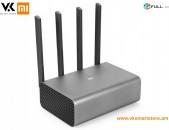 Xiaomi Wi-Fi Router Pro