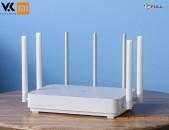 Xiaomi Router Mi Alo T AC 2350