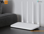 Xiaomi Wi-Fi Router 4c