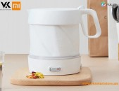 Xiaomi Foldable Electric Kettle