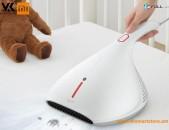Xiaomi Deerma Mites Vacuum Cleaner CM 800 Կահույքի Փոշեկուլ