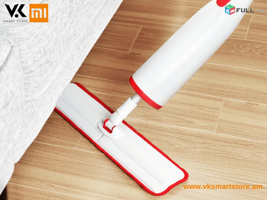 Xiaomi Iclean Roller Self-Cleaning Mop