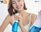 Xiaomi Soocas Irrigator Pro