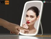 Xiaomi Jordan Judy LED Makeup Mirror Зеркало косметическое настольное Սեղանի հայելի