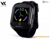 Smart Watch For Kids Wonlex