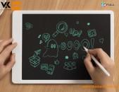 Xiaomi Mijia 13.5 inch LCD Small Blackboard