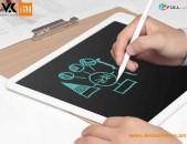 Xiaomi Mijia 20