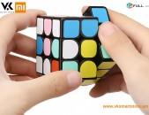 Xiaomi Giiker Super Cube i3