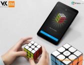 Xiaomi Mijia Smart Magic Cube