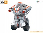 Xiaomi Mitu Builder Robot