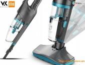 Xiaomi Deerma Vacuum Cleaner DX920 Plus Ручной пылесос Ձեռքի փոշեկուլ