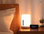 Xiaomi Mijia Bedside Lamp 2 Գիշերային լամպ  Лампа-ночник
