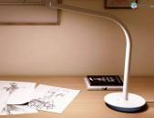 Xiaomi Philips Eyecare Lamp 2S Խելացի լամպ Умная Лампа