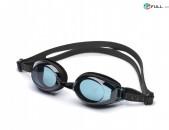 Xiaomi Turok Swimming Goggles Լողային ակնոցներ Плавательные очки