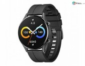 Xiaomi Imilab Smart Watch W12 умные часы խելացի ժամացույց