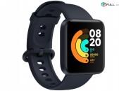 Xiaomi Mi Watch Lite Խելացի ժամացույց Умные часы