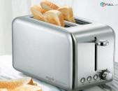 Xiaomi Deerma Toaster Տոստեր Тостер