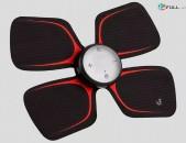 Xiaomi Electric Impulse Smart Massager Электрический смарт массажер Էլեկտրական խելացի մերսող