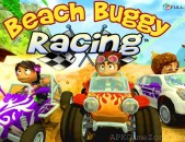 Ps4 Pinterest Beach Buggy Racing