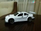 Mercedes AMG C-Class DTM 2008 Օգտագործված