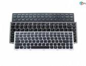 Նոութբուքի ստեղնաշարներ / Notebook keyboards