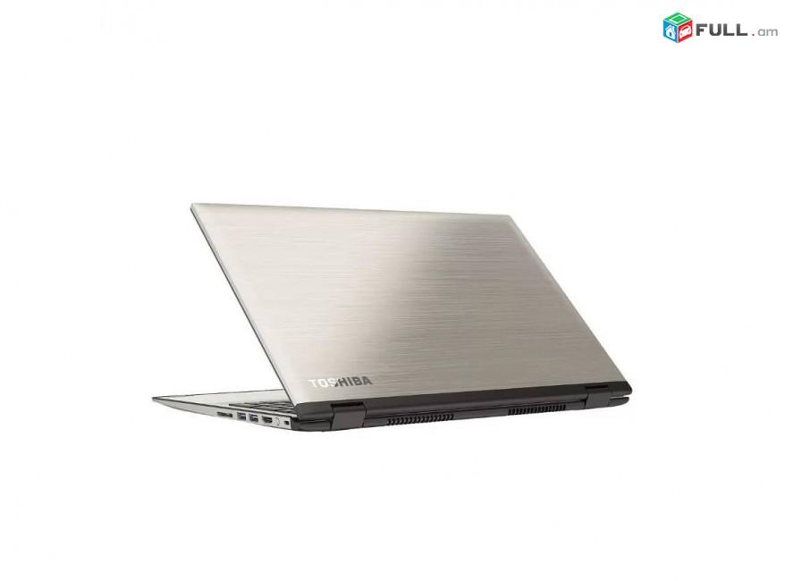 Նոութբուքի պահեստամասեր / Notebook parts Toshiba Satellite P55W-C5204